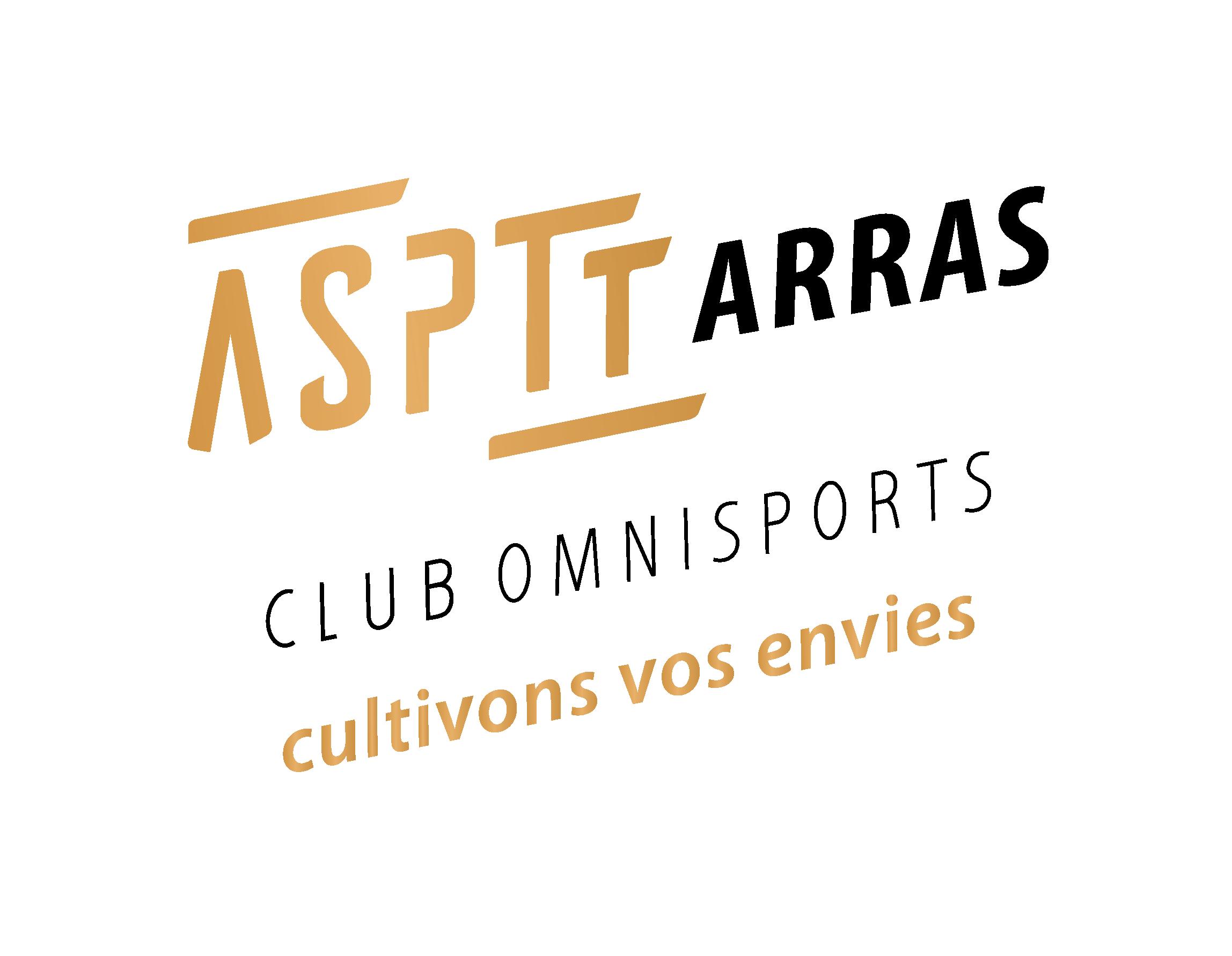 ASPTT Arras